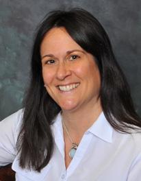 Dr. Elaine R. Allen